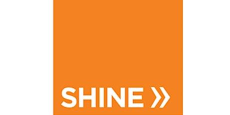 SHINE STANDING PILATES - ASHRIDGE ROOM, CANTLEY tickets