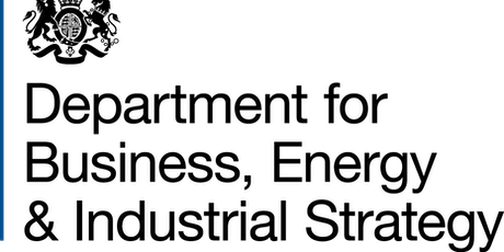 IEA Heat Pump Research Seminar tickets