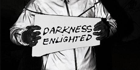 Design Contest Cor Unum 2022 – Darkness Enlighted - Night Walk tickets