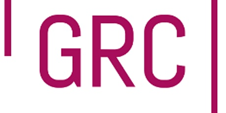 GRCEssentials - Vállalatirányítási és szervezetfejlesztési Workshop tickets