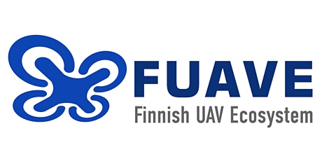 FUAVE Stakeholder Event & Bootcamp Oulu 2021 tickets