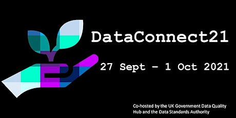 Alison Pritchard Keynote: Data on a roll in the Public Sector tickets