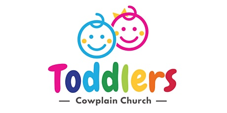 Toddlers tickets