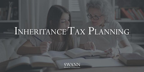 Inheritance Tax Planning - How to prepare your legacy tickets