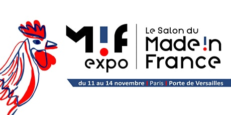 Le salon du Made in France billets