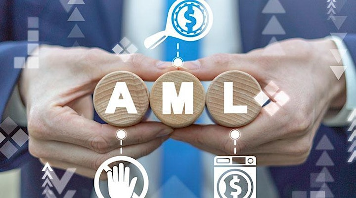 Image pour AML - 2021 updating