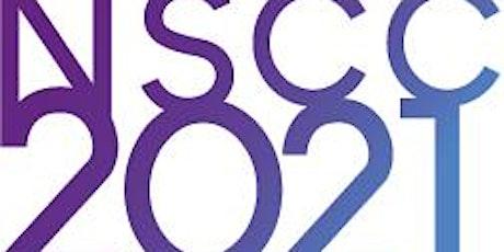 National Social Care Conference 2021/Cynhadledd Genedlaethol Gofal Cymdeith tickets