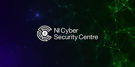 Cyber Security - Cyber Aware NCSC tickets