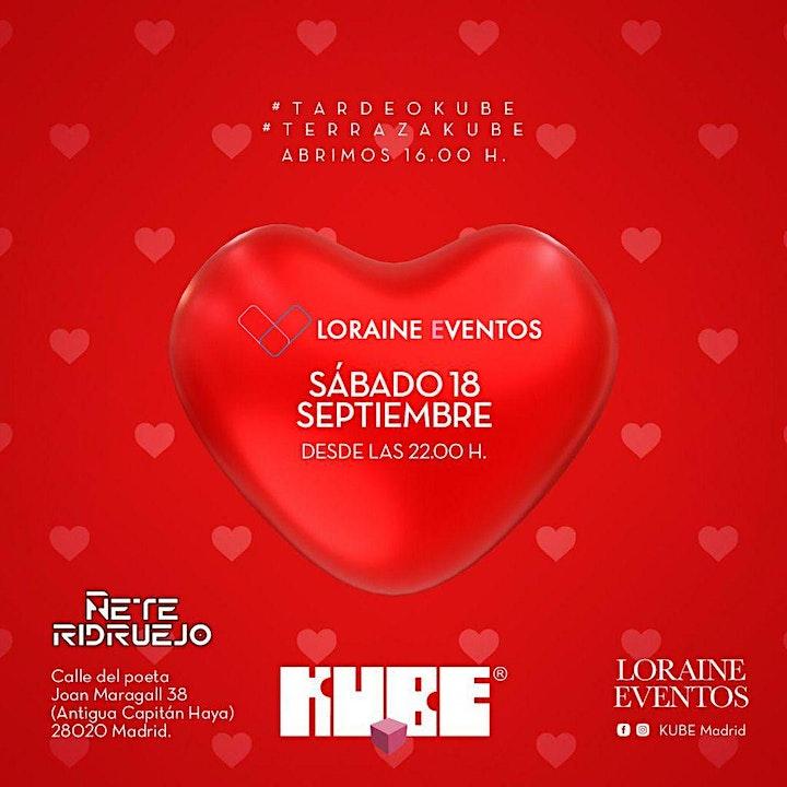 Imagen de Terraceo con catering y DJ Ñete Ridruejo