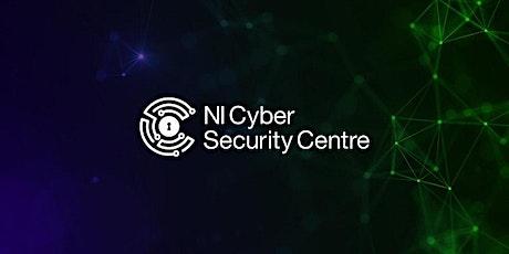 Cyber Security - DevSecOps tickets