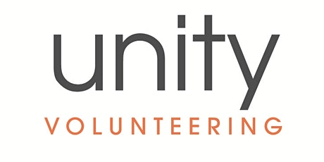 Volunteer Resilience Forum - Stopped volunteering due to the pandemic? tickets