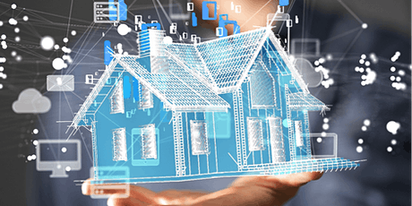Innovation in Housing: How Tech will bring the Home into the 21st Century tickets