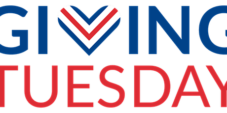 Giving Tuesday tickets