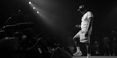 Nc Oktoberfest hiphop edition   Jadakiss live tickets