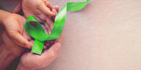 Green Ribbon Event: Behaviours of Exclusion tickets