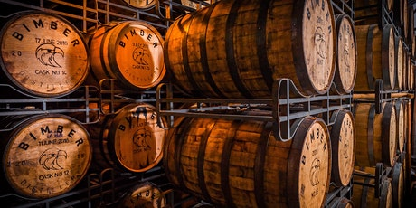 Bimber  Distillery X Brew by Numbers - Whisky & Beer Pairing Event tickets