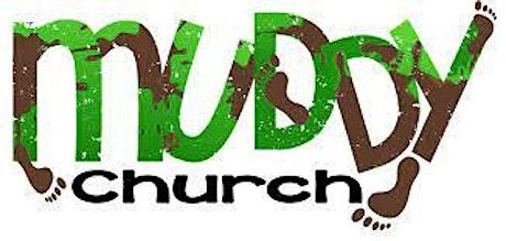 Muddy Church: Autumn: Creation and Change tickets