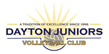 Dayton Juniors - 16U Tryouts tickets