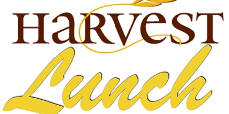 Harvest Picnic in Church tickets