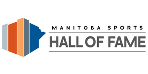 Manitoba Sports Hall of Fame Induction Ceremony