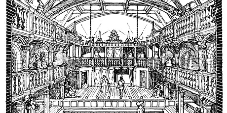Practices of Collaboration in Early Modern Theatre tickets