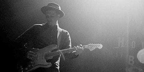 Monday Singer, Songwriter Showcase Presents: Ben Jarrad tickets