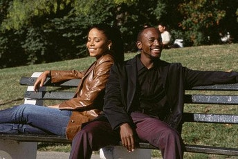 Destination Love: BROWN SUGAR (2002) tickets