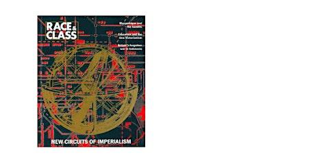 The Hokum of Neo-Liberalism: Revisiting Sivanandan's Political Economy billets