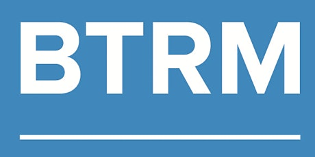 BTRM Webinar: Table-top crisis simulation for Bank Boards and ALCOs biglietti
