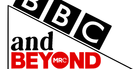 Manifesto for  a People's Media workshop: The Independent Media Commons tickets
