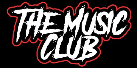 Copy of The Music Club - Artist tickets