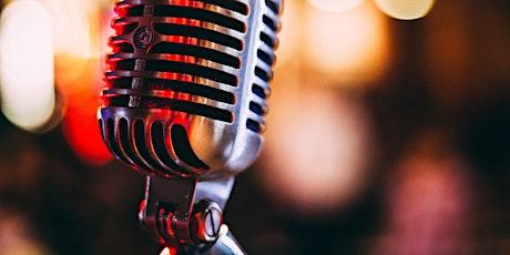 Comment monétiser son podcast ? billets