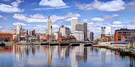 Providence Career Fair tickets