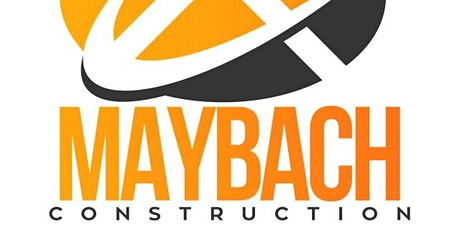 Maybach University Presents: Electrical Training 101 tickets