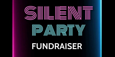 No More Silence Silent Party Fundraiser tickets