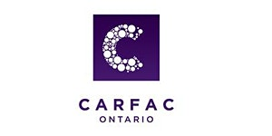 CARFAC Ontario 2015 Annual General Meeting and Panel...