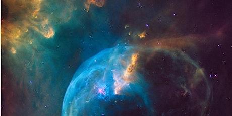 A caccia di raggi cosmici biglietti