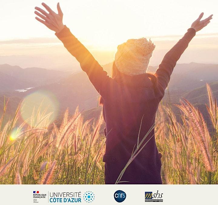 Image pour 1ère Journée Scientifique OTECCA