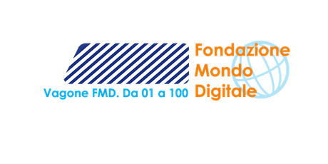 Live Digital Lab | La fabbricazione digitale e la stampa 3D biglietti