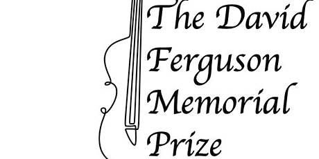 Prize Winner's Concert tickets
