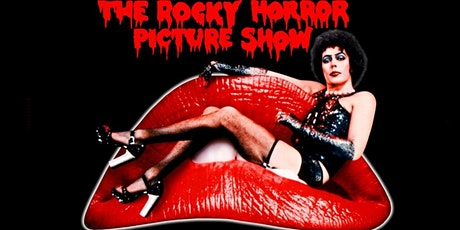 Cosy Cinema Club - Rocky Horror Picture Show! tickets