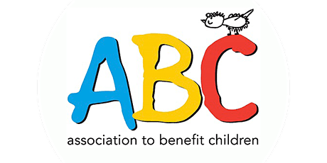ABC Junior Committee Happy Hour tickets