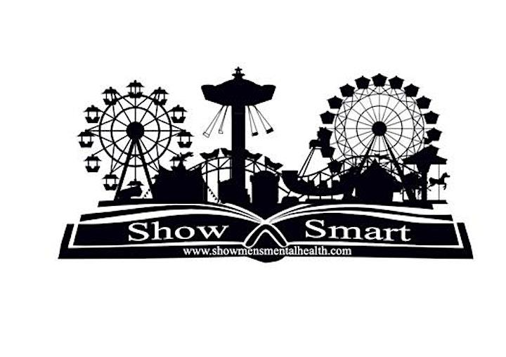 Showmen: Getting a Fair Education?   Representation and Inclusion image