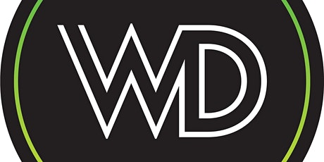 WD Networking: 3SIXTY Champagne Lounge tickets