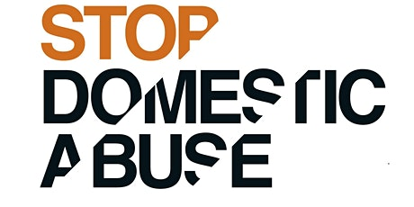 Stop Domestic Abuse AGM tickets
