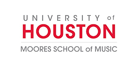Moores School Symphony Orchestra: Chamber Orchestra (Virtual Livestream) tickets