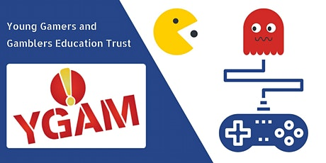 Young Person's Gambling Harm Prevention Programme tickets