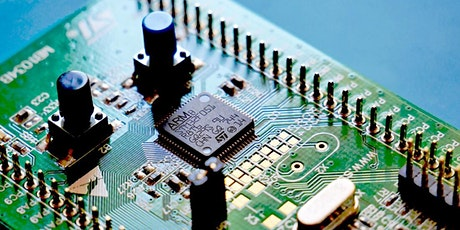 Microprocessors: From Transformative to Pervasive—and What's Next tickets