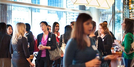 Unplugged - Lean In Leeds Networking Event tickets