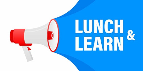 Career Talk - Virtual Lunch & Learn Session to Level Up Your Skills tickets